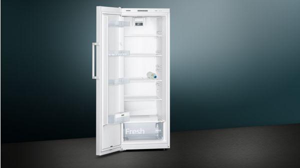 Siemens koelkast