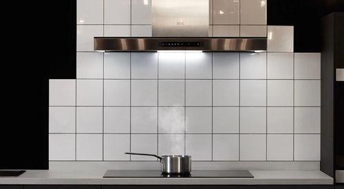 AEG kookplaten en Hob2Hob